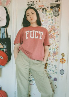fuct2